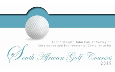 Good governance in the rough in SA