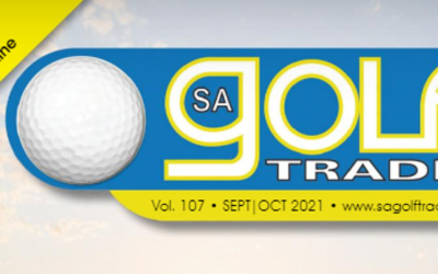 Nine-hole Golf clubs are the backbone of South African golf